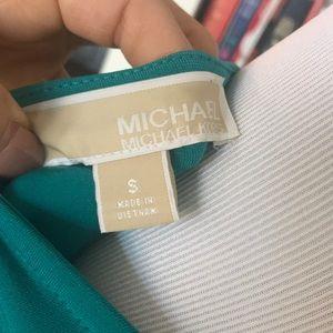 MICHAEL Michael Kors Dresses - Michael Kors shirt Dress Size Small